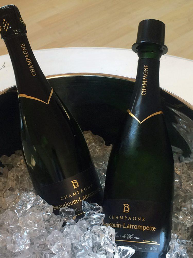 champagne-beaudouin-latrompette_bouteilles
