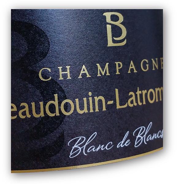 etiquette_beaudouin-latrompette